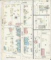Sanborn Fire Insurance Map from Topeka, Shawnee County, Kansas. LOC sanborn03094 001-12.jpg