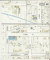 Sanborn Fire Insurance Map from Topeka, Shawnee County, Kansas. LOC sanborn03094 003-30.jpg