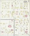 Sanborn Fire Insurance Map from Washington, Daviess County, Indiana. LOC sanborn02532 003-6.jpg