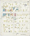 Sanborn Fire Insurance Map from Waupun, Dodge and Fond du Lac Counties, Wisconsin. LOC sanborn09730 004-2.jpg