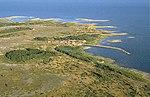 Sandskär - KMB - 16000300022513.jpg