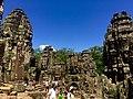 Sangkat Nokor Thum, Krong Siem Reap, Cambodia - panoramio (57).jpg