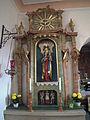Sankt Cyriakus Largus und Smaragdus - Mühlheim bei Mörnsheim 026.jpg
