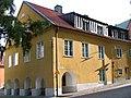 Sankt Hansgatan 34, Visby, Kv Laboratorn 10, Fåhraeska huset, bild 1.jpg