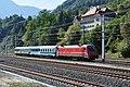 Sankt Jakob im Rosental Rosenbach Bahnhof 27092011 781.jpg