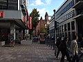 Sankt Johann, Saarbrücken, Germany - panoramio (85).jpg