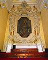 Sant'Agata De' Goti (37477670461).jpg