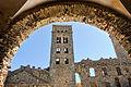 Sant Pere de Rodes 2.jpg