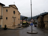 Santa-Eulalia-de-Riuprimer.jpg
