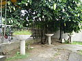 SantaTeresita,Batangasjf1811 01.JPG