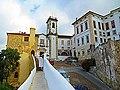 Santa Casa Da Miser. De Coimbra - panoramio.jpg