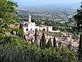 Santa Chiara Assisi.jpg