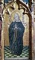 Santa Clara (St. Clare) (3217880186).jpg