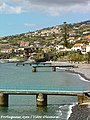 Santa Cruz - Portugal (5935878075).jpg