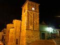 Santa Maria, vista notturna (Petacciato).jpg