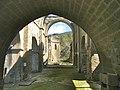 Santa Maria de Gualter, interior.jpg