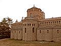 Santa Maria de Ripoll, capçalera.jpg