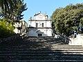 Santa Maria del Campo-chiesa-scalinata.jpg