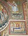 Santa Maria in Trastevere - 17.jpg