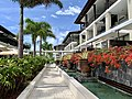 Santai Resort Casuarina, New South Wales 03.jpg