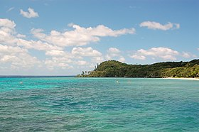 Santal Bay, Lifou, 2007 (2).JPG