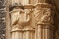 Santes Creus, monestir-PM 66230.jpg