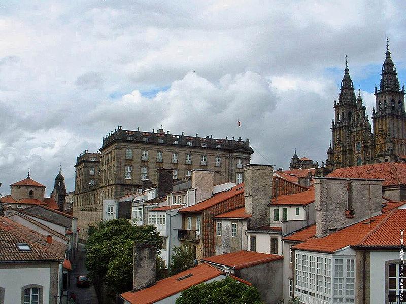 Ficheiro:Santiago 2.jpg