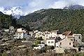 Santo-Pietro-di-Venaco haut du village.jpg