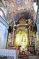 Santuario da Nosa Señora dos Milagres 09.JPG