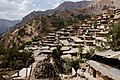 Sar Aqa Seyyed, village in Iran, Zagros Mountains 01.jpg