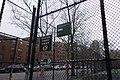 Sara D. Roosevelt Pk td (2018-12-31) 37 - Stanton Street Courts.jpg