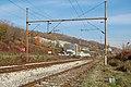 Sarajevo Main-Line 2011-11-04 (25).jpg