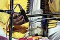 Sarangi Instrument 01.jpg