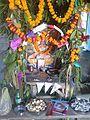 Saraswati puja in Nepal.jpg