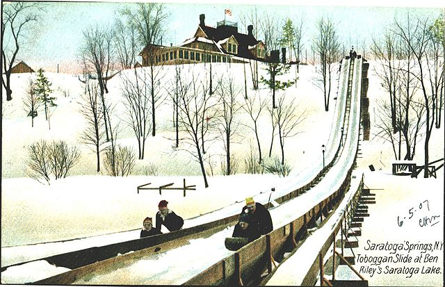 https://upload.wikimedia.org/wikipedia/commons/thumb/9/97/Saratoga_Springs_Toboggan_Run.JPG/640px-Saratoga_Springs_Toboggan_Run.JPG