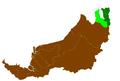 Sarawaklimbanglimbang.PNG