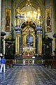 Sarkofag Św. Stanisława w Katedrze na Wawelu.jpg