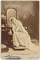 Sarony - Sarah Bernhardt.jpg