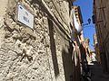 Sassari (Sardaigne) - 78 - juillet 2015.jpg