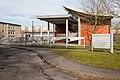 Sassnitz Berufliche Schule.jpg