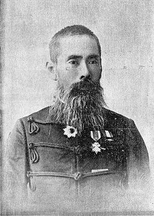 Tadashi Satō - Tadashi Satō (1899)