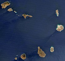 Satellite image of Cape Verde in December 2002.jpg