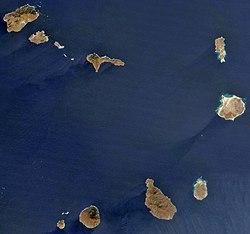 Satellite image of Cape Verde in December 2002.jpg