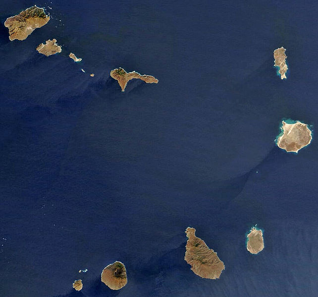 File:Satellite image of Cape Verde in December 2002.jpg