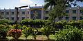 Sathya Sai Baba High School.jpg