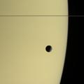 Saturn - December 3 2005 (38019132542).png