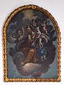 Saulgau Kreuzkapelle Gemälde.jpg