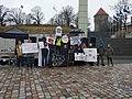 SaveYourInternet protesters in Tallinn, 23.03.2019.jpg