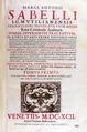 Savelli - Summa diuersorum tractatuum, 1692 - 380.tif