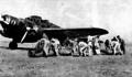 Savoia-Marchetti SM.79 21.png